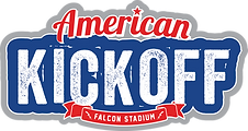 American_Kickoff_Lettering_Only_FINAL.pn