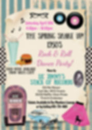 April Sock Hop Flyer Finished Copy.jpg