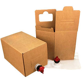 bag-in-box-15-litres-box-and-bag-in-a-se