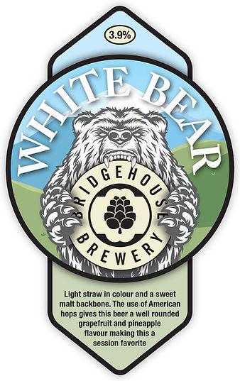 White Bear Pump Clip v1 (for social media).jpg