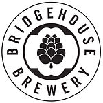 bridgehouse_edited.jpg