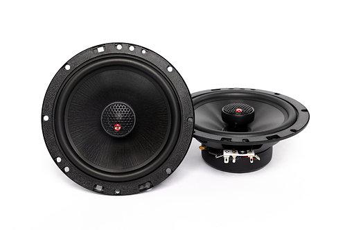 CDT Audio Carbon Coaxial Set