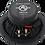 "Thumbnail: Ampere Audio AA-6.5sc 6.5"" Coaxial"