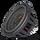 "Thumbnail: Powerbass 2XL-1040D 10"""