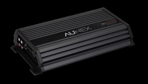 Aunex AC600.4D Four Channel