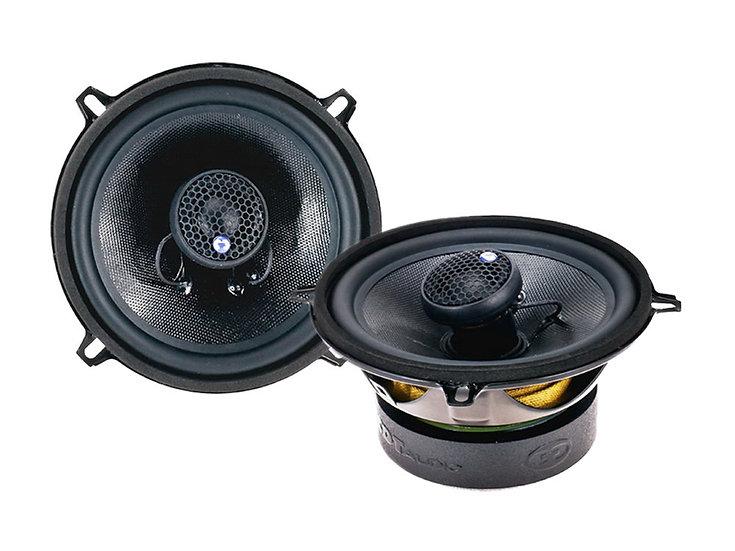 """CDT Audio CL-5EX 5.25"""" Coaxial"""