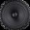 "Thumbnail: Ground Zero GZNC 1650SQ 6.5"" Component"