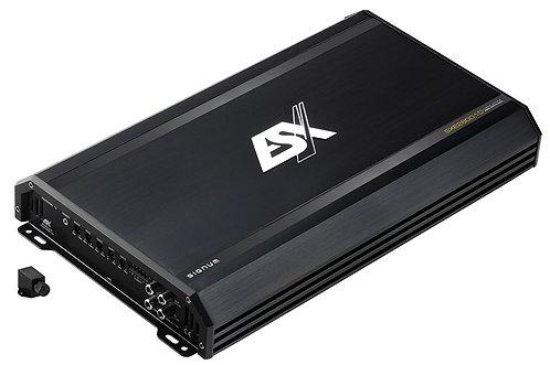 ESX Audio SXE2800.1D Monoblock