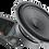 """Thumbnail: Hertz MPK 1650.3 6.5"""" Component"""