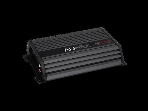 Aunex AC1000.1D Monoblock