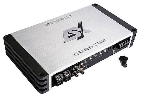 ESX Audio QE1500.1 Monoblock