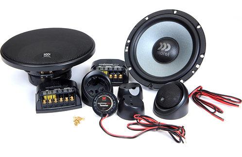 Morel Maximo Ultra 602 MKII Component Set