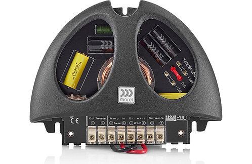 Morel MXT280C Crossover