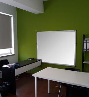 escritório.jpg