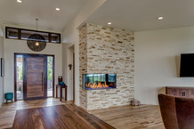 Ridgewood Interior 01.jpg
