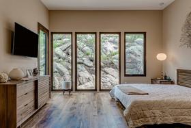 Ridgewood Interior 08.jpg