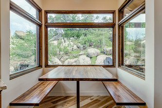Ridgewood Interior 03.jpg