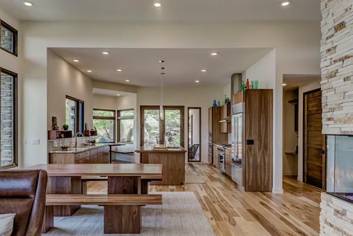 Ridgewood Interior 06.jpg