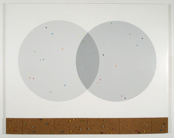 Diagram of a Painting