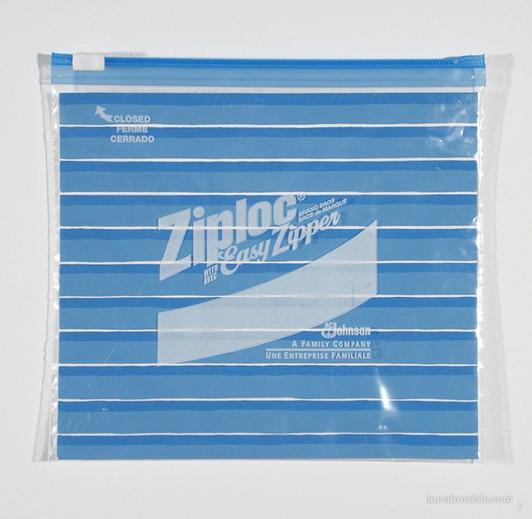 ziploc_blue.jpg