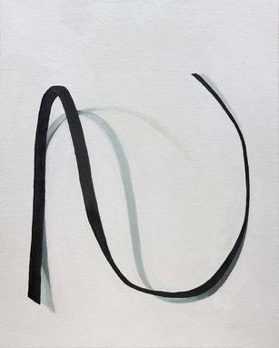 Scraps (black line)