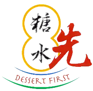 Dessert_First_Pte_Ltd_-_Company_Logo_1-r