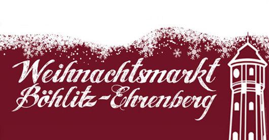 Veranstaltungsbanner-Weihnachtsmarkt.jpg