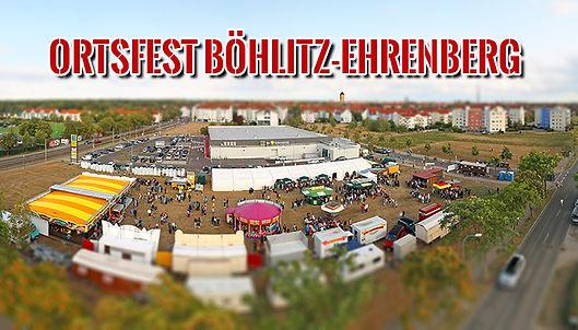 titelbild-ortsfest2020.jpg