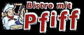 Pfiff-Logo.png