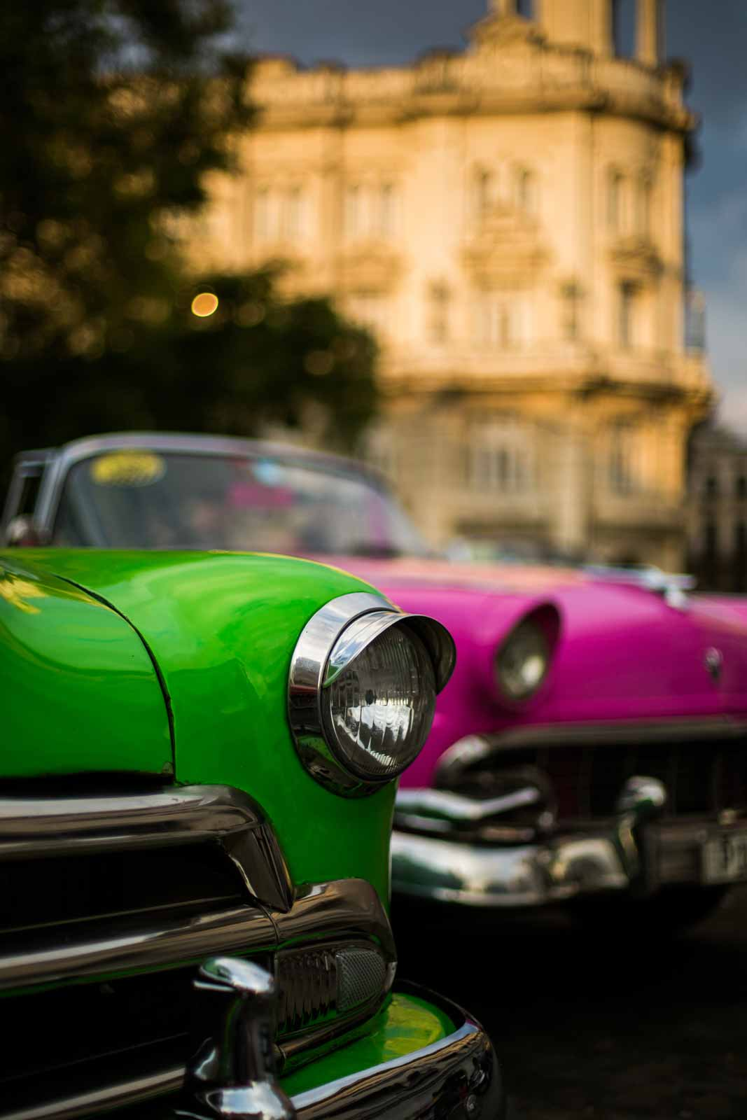 nationalgeographic-cuba-foto-tours