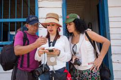 viajes-cuba-foto-tour