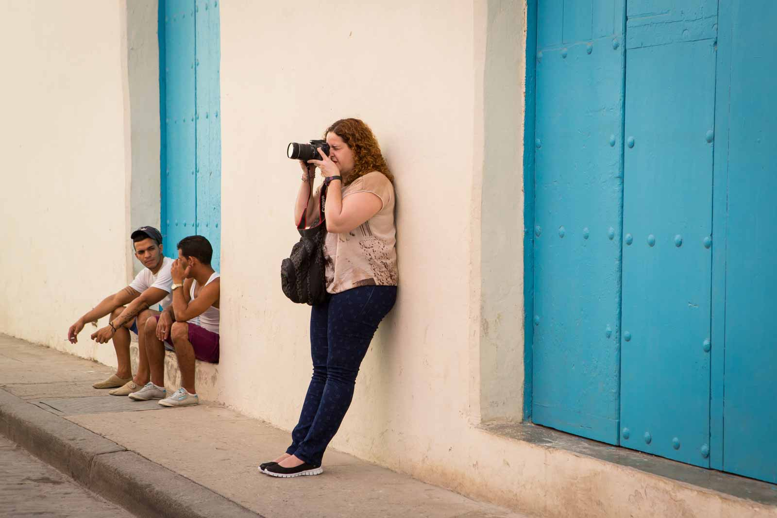 nationalgeographic-cuba-foto-tour