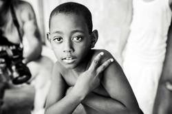 escueladefotografia-cuba-fotografa
