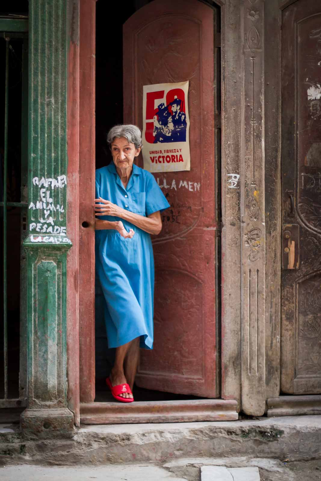nationageographic-cuba-viaje