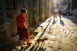 cuba-nationalgeographic-viajes