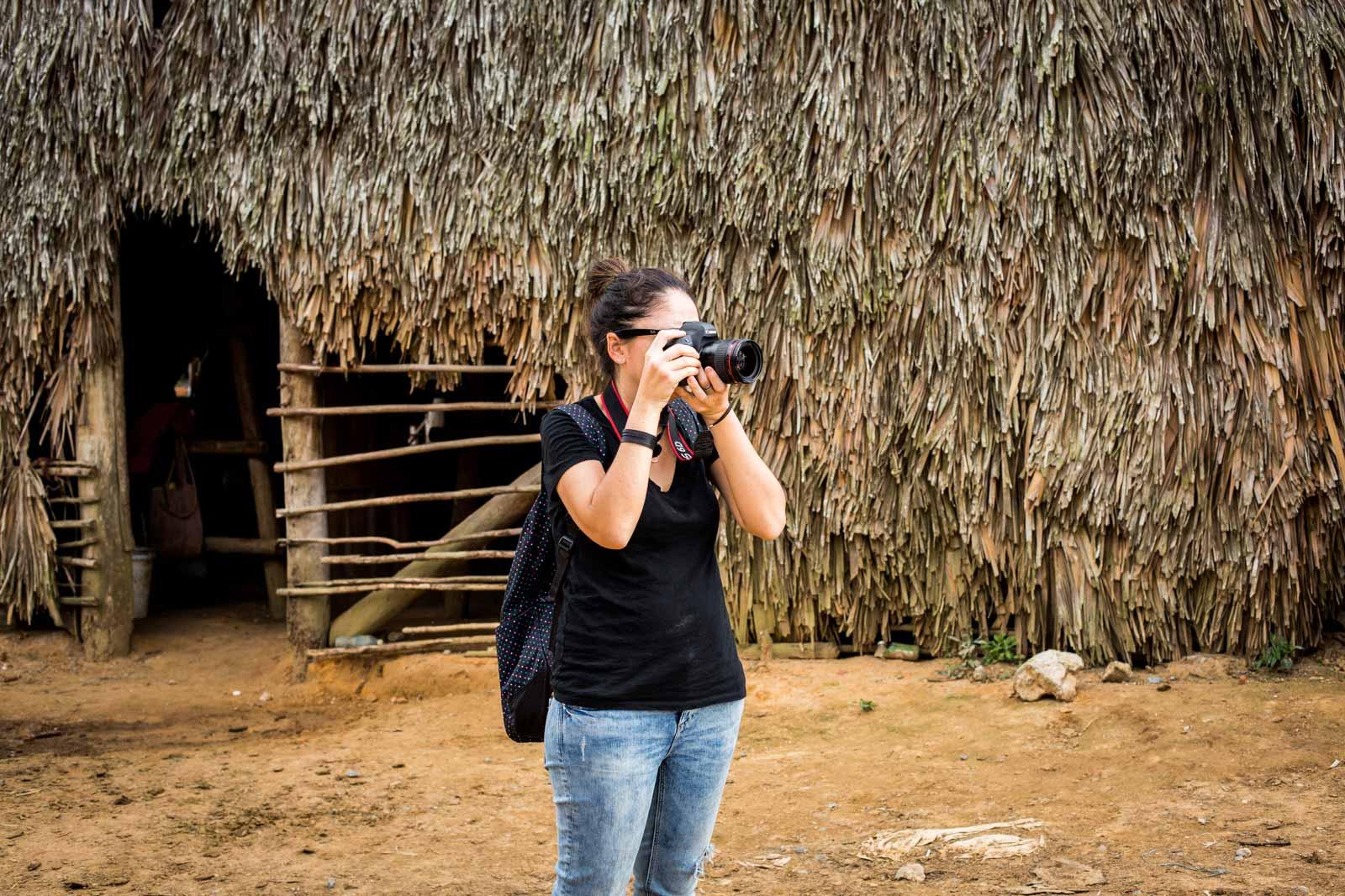 cubapordentro-foto-expedicion