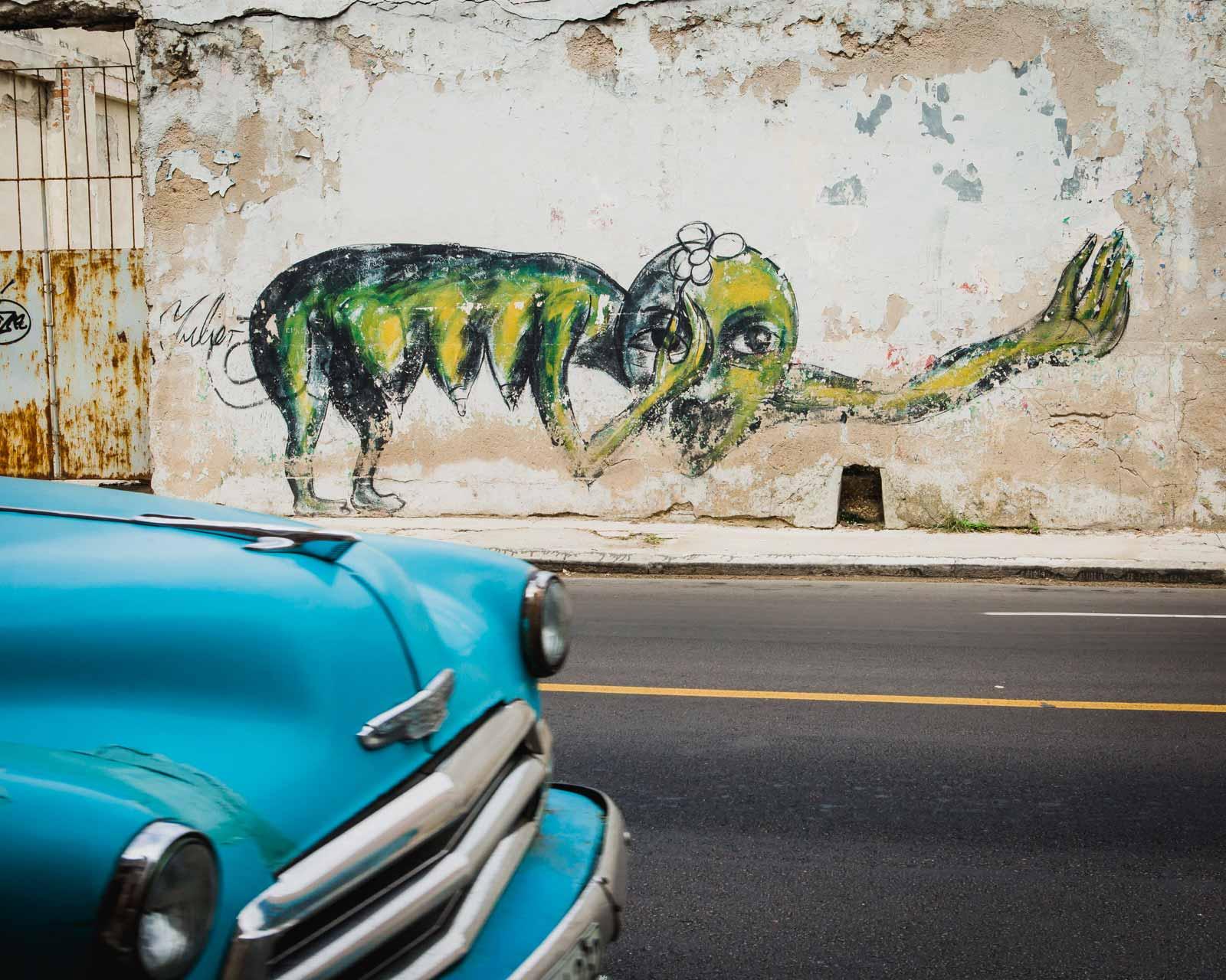 habana-cuba-travel-escueladefotografia