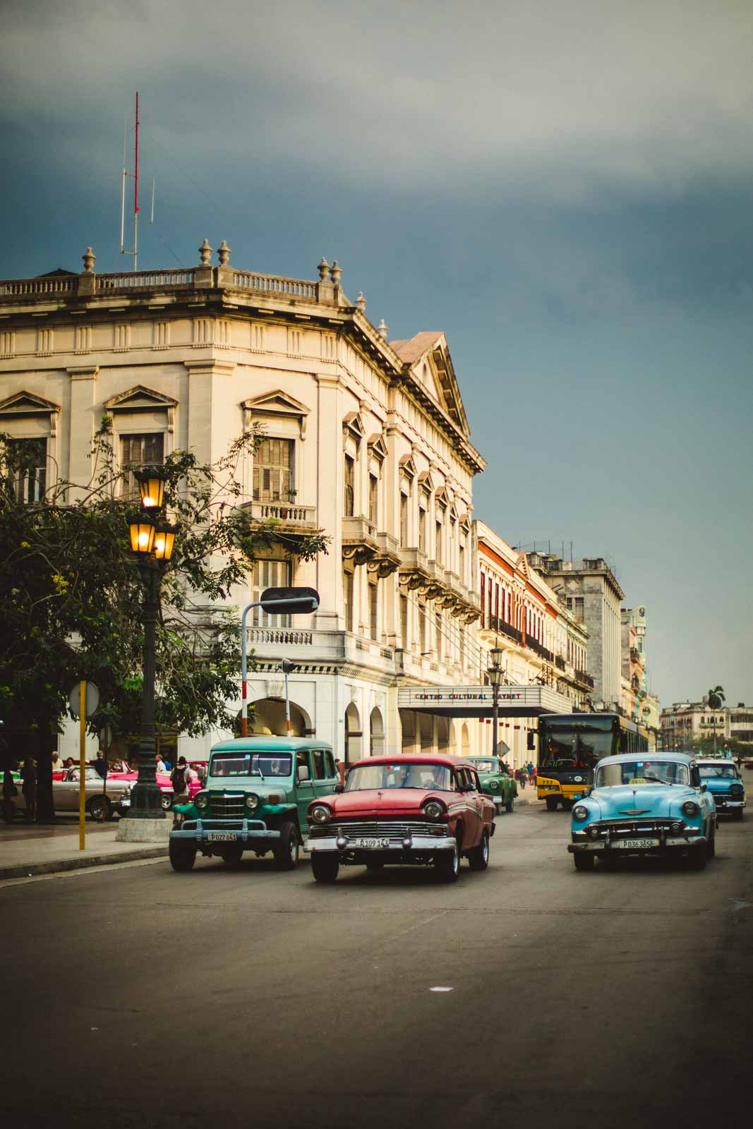 nationalgeographic-traveler-cuba-sunset