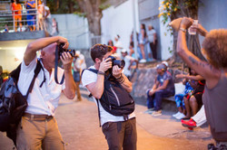 national-geographic-foto-expedition