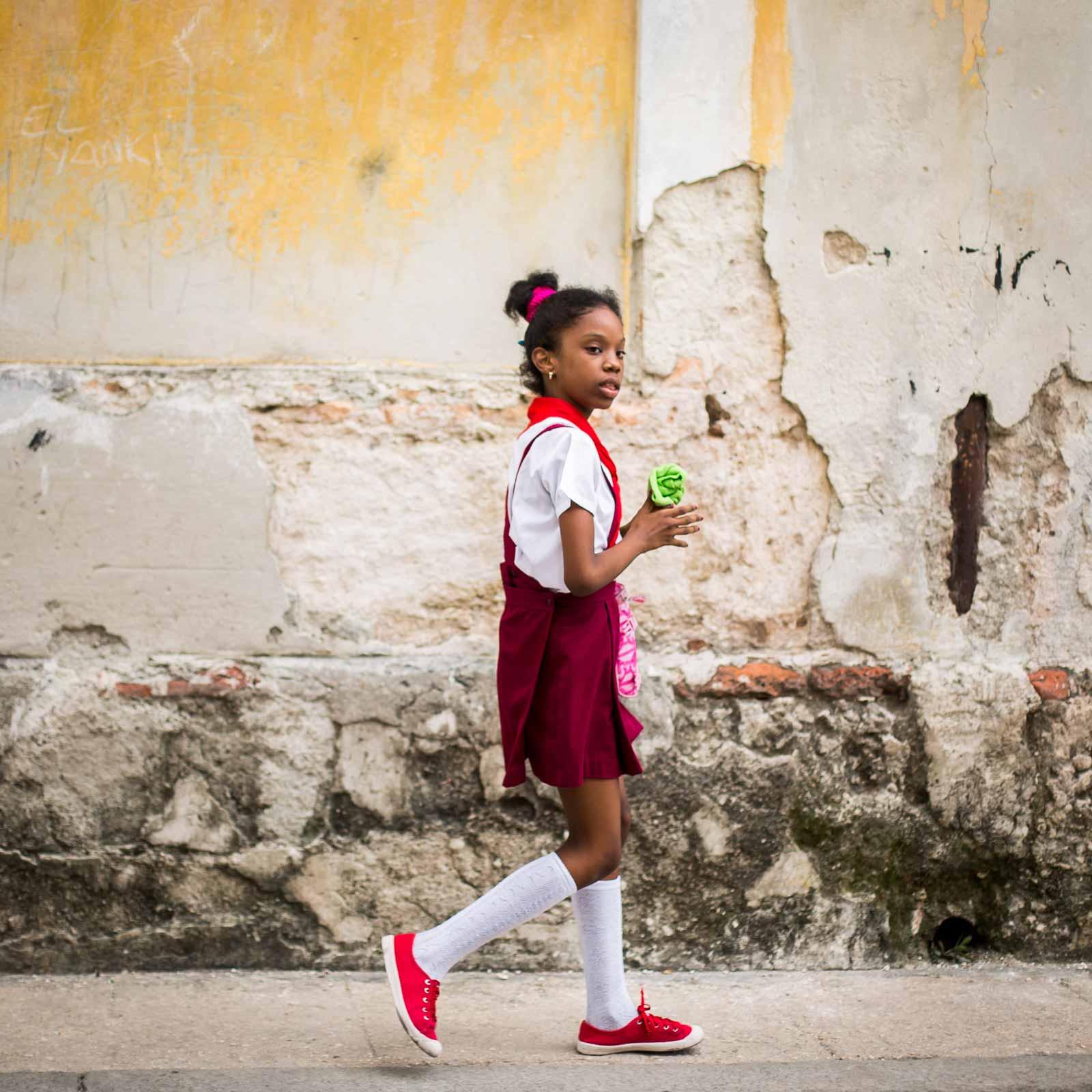 retratos-cuba-habana-expedicion-fotografia
