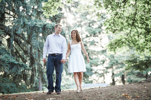 Portland Wedding + Portrait Photographer