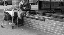 Portland Photo Tour Forum - One Street Corner, March Assignment