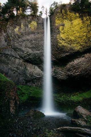 Columbia River Gorge Photo Tour
