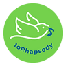Logo_toRhapsody_rev.png