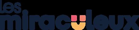 logo-miraculeux-COLORISED_1000x1000.png