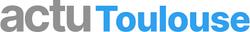 Près de Toulouse, un nouveau concept store réunit des marques françaises qui cartonnent sur Instagra