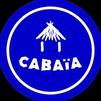 Visuels Cabaia_1.png