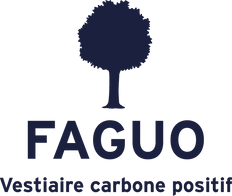 LOGO FAGUO BLEU + Baseline.png