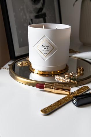 myjoliecandle_grandes_bougies_parfumees_