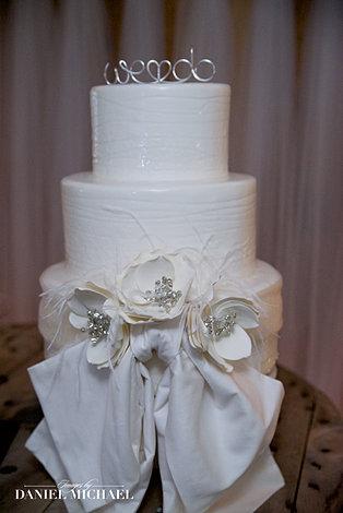 big bow martin cake sbb dmijpg